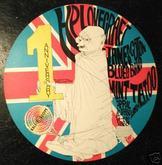 Thumb_the_kaleidoscope_first_anniversary_james_cotton__hp_lovecraft_mint_tattoo_april_12__13_1968
