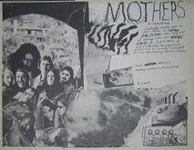 Thumb_mothers-of-invention-1968-whisky-a-go-go-concert