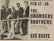 Thumb_chambers_brothers_ash_grove