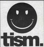 Thumb_tism_2002