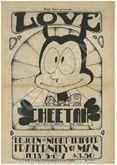Thumb_love_at_the_cheetah_1968