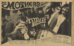 Thumb_mother_s_and_tim_buckley_dec_9_1967_pasadena_civic_aud