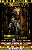 Thumb_12162015_mushroomhead_-_travelodge_ballroom
