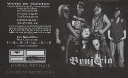 Thumb_flyer_brujeria