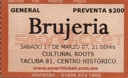 Thumb_ticket_brujeria