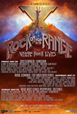 Thumb_rock_on_the_range_2016_-_mapfre_stadium