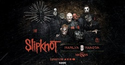 Thumb_slipknot-marilyn-manson-preview-2
