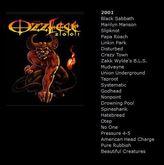Thumb_ozzfest_2001
