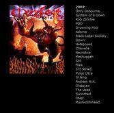 Thumb_ozzfest_2002