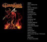 Thumb_ozzfest_2003