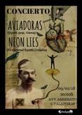 Thumb_aviadoras_neon_lies