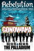 Thumb_gondwana-kesta-los-angeles