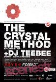 Thumb_the_crystal_method_2004