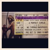 Thumb_a_perfect_circle_san_antonio_10.31.2003