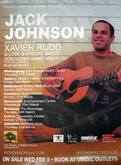 Thumb_jack_johnson_2005