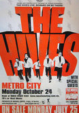 Thumb_the_hives_2005