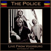 Thumb_live_from_voorburg_front