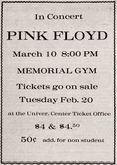 Thumb_pink_floyd_1973