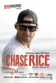 Thumb_ky-chase-rice-web