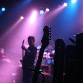 Thumb_music_default_3