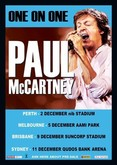 Thumb_2017_paul_mccartney