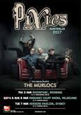 Thumb_2017_pixies