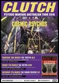 Thumb_2016_clutch_cosmic_psychos