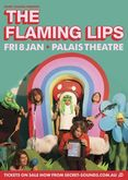 Thumb_2016_the_flaming_lips