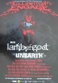 Thumb_2006_killswitch_engage_lamb_of_god