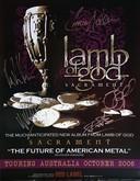 Thumb_2006_killswitch_engage_lamb_of_god__2_