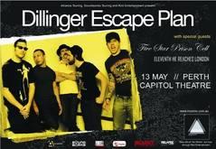 Thumb_2008_the_dillinger_escape_plan