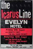 Thumb_icarus-line-the-evelyn-hotel-friday-9th-augustsaturday-10th-august-gig-poster