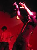 Thumb_interpol_melb_03-08-08