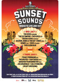 Thumb_2009_sunset_sounds