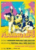 Thumb_2009_the_flaming_lips