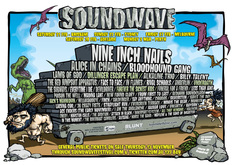 Thumb_2009_soundwave