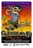 Thumb_2009_guttermouth
