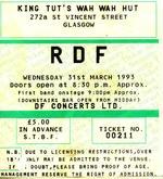 Thumb_1993.03.31_rdf
