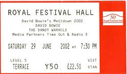 Thumb_2002.06.29_bowie