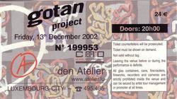 Thumb_2002.12.13_gotan_project