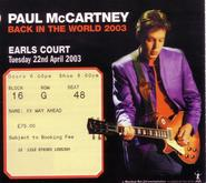 Thumb_2003.04.22_paul_mccartney