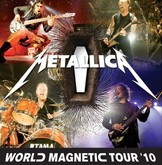 Thumb_2010_metallica_baroness_lamb_of_god