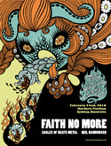 Thumb_2010_faith_no_more