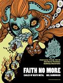 Thumb_2010_faith_no_more