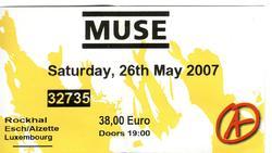 Thumb_2007.05.2007_muse