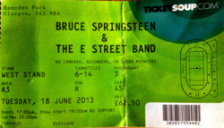 Thumb_2013.06.18_springsteen