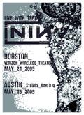 Thumb_5_24-25_2005_nin_texas