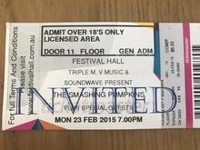 Thumb_ticket_smashingpumpkins_festivalhall_melbourne_23022015