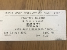 Thumb_ticket_morrissey_operahouse_sydney_22122012