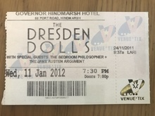 Thumb_ticket_thedresdendolls_thegov_adelaide_11012012